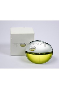 dkny be delicious (orjinal tester)