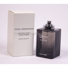 Gucci Gucci by Gucci Pour Homme (orjinal tester)