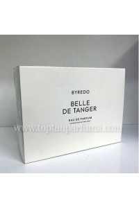 Byredo Belle de Tanger 100 ml edpfor women and men tester