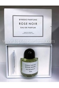 Byredo Parfums - Rose Noir EDP - 100ml unisex tester
