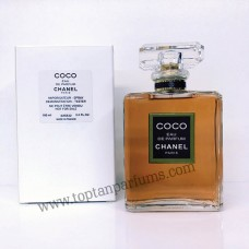 CHANEL COCO 100ML EDP TESTER SPRAY FOR WOMEN tester