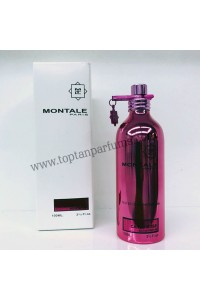 Montale Candy Rose for Women - Eau de Parfum, 100 ml tester
