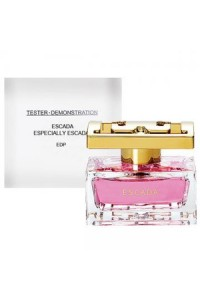 Escada Especially for Women tester parfum