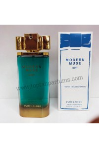 Estee Lauder Modern Muse Nuit EDP 100ml for Women tester parfum
