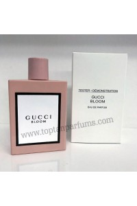 GUCCI BLOOM – Gucci 100 ml EDP tester parfum