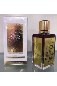 Lancome Oud Bouquet 100 ml edp  for women and men tester parfum