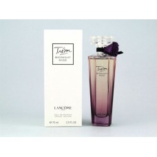 Lancome Tresor Midnight Rose 75 ML EDP tester parfum