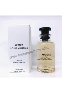 Louis Vuitton Apogee 100 ML EDP WOMEN tester parfum