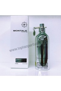 MONTALE CHOCOLATE GREEDY UNISEX SPRAY EDP 100ML TESTER