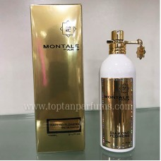 Montale Diamond Flowers 100 ml edp   for women tester parfum