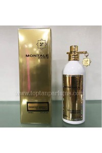 Montale Diamond Greedy 100 ml edp   for women tester parfum