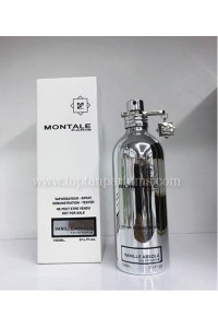 Montale Vanille Absolu  for women 100 ml edp tester parfum