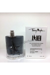 Thierry Mugler Angel for Men 100ml edt Tester