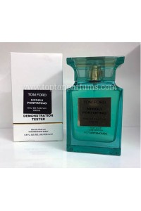 Tom Ford Neroli Portofino 100 ml edp  for women and men tester parfum