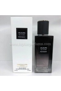 Yves Saint Laurent Velours for Unısex 125 ml Tester Parfüm