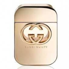 Gucci Guilty for Women (ORJİNAL TESTER)