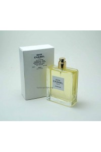 chanel Beiege EDP 100 ML (orjinal tester)