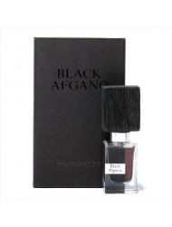Black Afgano Nasomatto for women and men 30 ml (tester)