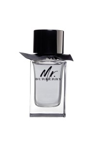Burberry Mr. Burberry EDT 100ML (orjinal tester)