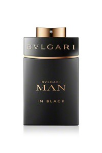 Bvlgari Man in Black EDP Spray 100 ml men (orjinal tester)