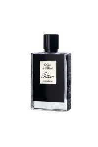 By Kilian Back To Black Aphrodisiac 50ml KAPAKLI (orjinal tester)