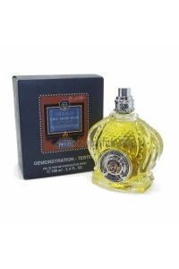 Chıc Shaık Blue No 70 EDP 100 ML  (orjinal tester)
