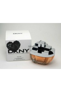 Dkny My Ny Perfume for Women  edp 100 ml (orjinal tester)