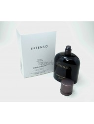 Dolce and Gabbana Pour Homme Intenso for Men 125ml edp (orjinal tester)