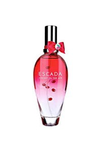 Escada Cherry In The Air (orjinal tester)