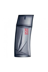 Kenzo Homme Sport Extreme Eau De Toilette 100Ml for Men (orjinal tester)