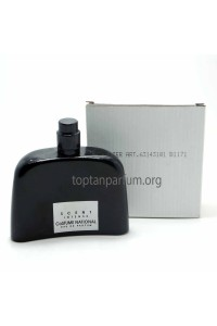 Costume National Scent Intense men (orjinal tester)