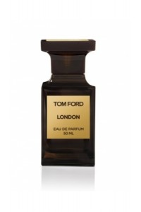 TOM FORD LONDON 50ML EDP EDP TESTER bayan PARFÜM (orjinal terser)