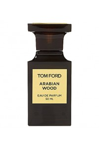 Tom Ford Arabian Wood for Women 50ml (orjinal tester)
