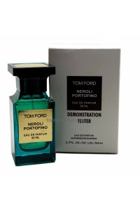 Tom Ford Neroli Portofino EDP 50ml men (orjinal tester)