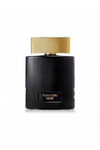 Tom Ford Noir women 100 ml kapaksız (orjinal tester)
