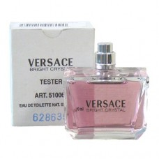 Versace Bright Crystal 90 ml (orjinal tester)