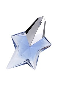Thierry Mugler Angel Women Edp 50 ml (orjinal tester)