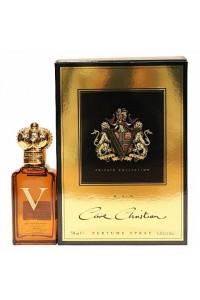 Clive Christian – V For Men 50 ml tester