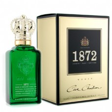Clive Christian 1872 Perfume  for Women 50 ml tester parfum