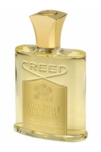 Creed Millesime Imperial Eau De Parfum tester unisex 125 ml