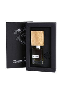 Nasomatto Absinth by Nasomatto Parfum Extract  for Unisex 30 ml tester