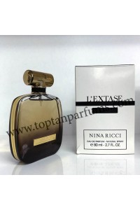 Nina Ricci L'Extase Eau De Parfum for Women 80 ml tester