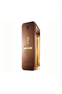Paco Rabanne 1 Million Prive Edp 100 ml tester