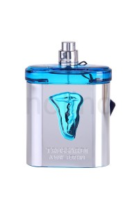 Trussardi A Way For Him 100 ml men tester