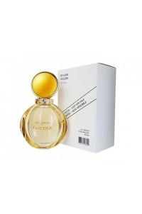 blvgari goldea edp 90 ml tester