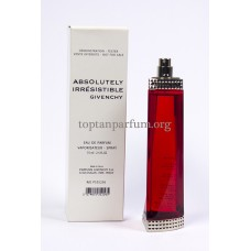 Givenchy Very Irresistible Absolutely (orjinal tester)