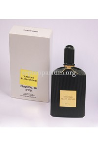 Tom Ford Black Orchid orjinal tester