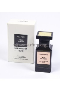 TOM FORD Noir de Noir men (orjinal tester)