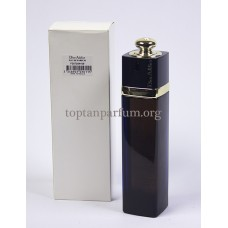 Christian Dior Addict 100 Ml (orjinal tester)